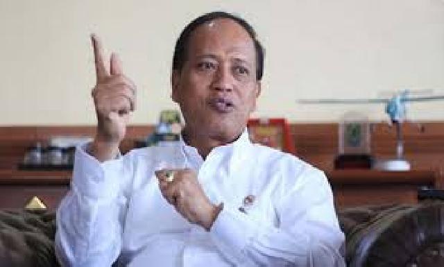 Inilah Daftar 239 Perguruan Tinggi Se-Indonesia yang Non Aktif