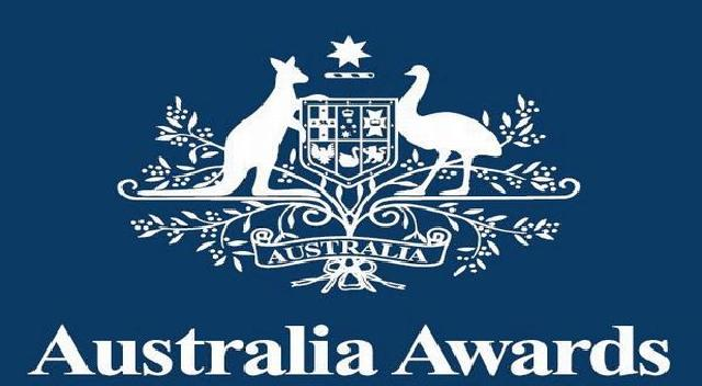 Australia Tawarkan Program Australia Awards Scholarships