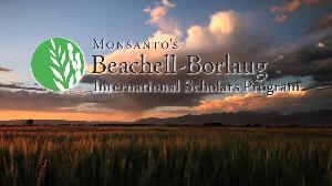 Monsanto Berikan Beasiswa Penuh Mahasiswa S-3 untuk Bina Pakar Pemuliaan Padi