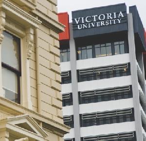 Kesempatan Beasiswa di New Zealand bagi Para Pemimpin Muda Asean