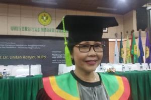 Tata Kelola Guru, Tentukan Mutu Pendidikan Nasional
