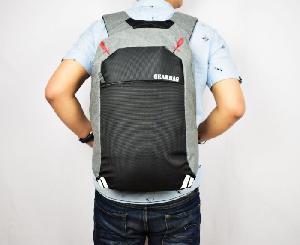 Memilih Tas Sekolah Terbaik untuk Anak