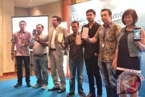 80 Pelajar Indonesia Ikuti Kompetisi Sains di Malaysia