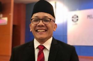 Tahun 2019 Profesor Riset Go International
