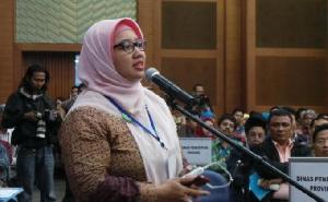 Data KPAI, Ratusan Siswa di Daerah Ini Terancam Tidak Bisa Ikut USBN dan UN
