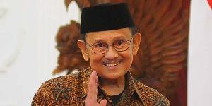 Mengenang Ilmuwan Pengembang Teknologi Indonesia