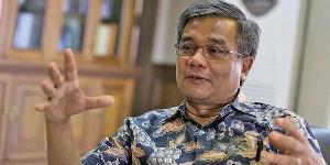 Guru dan Jalan Kemerdekaan dari Sang Menteri
