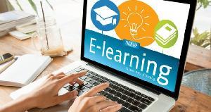September Mendatang, Mata Kuliah Wajib Umum Via Sistem Online