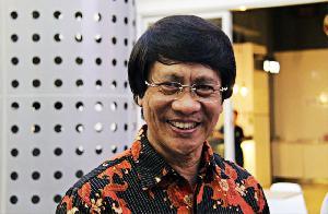 Seto Mulyadi, Tanggapi soal Kebijakan Jarak Sekolah