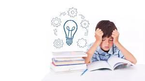 Gadget Turunkan Konsentrasi Belajar, Atasi dengan Cara Ini!