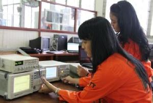 Teknologi Skill dan Soft Skill, Suksesnya Pendidikan Vokasi