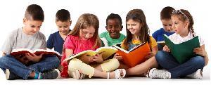 Belajar Calistung, Pentingkah Bagi Anak Usia Pra Sekolah?
