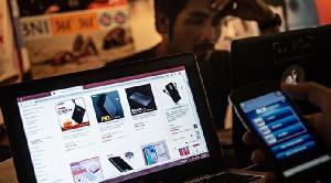 Jayabaya Beri Perhatian pada Pengembangan Ekosistem Digital