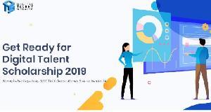 Hadapi Revolusi Industri 4.0, Pemerintah Gulirkan Digital Talent Scholarship