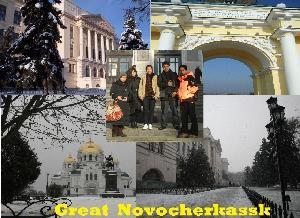 Rusia Buka Peluang Pendidikan Tinggi Bagi Indonesia