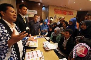 Tawaran Beasiswa Jepang untuk Indonesia