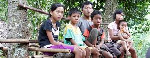 Sutarti, Berjuang untuk Sekolah Tunagrahita