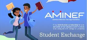 Berani Coba Tantangan Ini, Beasiswa Program Pertukaran Mahasiswa