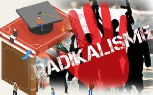 Tangkal Radikalisme Kampus, BIN dan BNPT Dilibatkan Dalam Pemilihan Rektor