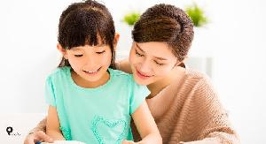 Membangun Keakraban Anak dan Orangtua dengan Metode Read Aloud