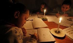 Pemerintah Percepat Penyediaan Listrik 17.520 Sekolah