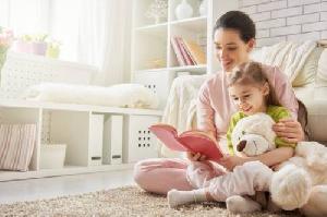 Efek Baik Buku Bacaan Ketimbang E-Book
