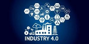 Bahas Revolusi Industri 4.0, ITS Kumpulkan Pakar