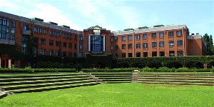 Tertarik Kuliah di Tiongkok? Catat! Ini 7 Universitas Terbaik