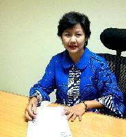 Prof. Anita Lie: LPTK Perlu Memperketat Seleksi Agar yang Terjaring adalah Calon Guru yang Bermutu