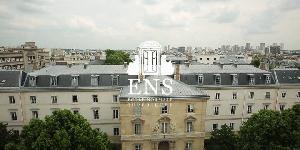 Peluang Beasiswa Program Master di Prancis