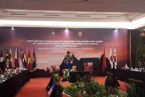 Mendikbud: Indonesia Negara 'Leading Brothers'
