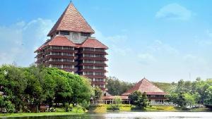 9 Kampus Terbaik di Indonesia versi QS World University
