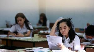 51 Perguruan Tinggi Dilibatkan Dalam Pemantauan UN