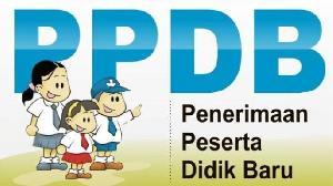 Revisi Permendikbud soal PPDB Ditanggapi Legislator