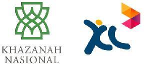 XL Axiata Berikan Beasiswa XL Khazanah Asia Scholarship 2016