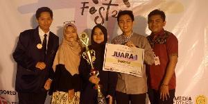 Mahasiswa Indonesia Berhasil Temukan Formula Antiaging