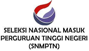 Pengumuman SNMPTN Dimajukan Menjadi 22 Maret 2019