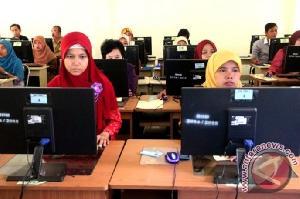 Kemendikbud akan Efektifkan Lagi Pelatihan Guru Berbasis Zona