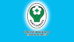Beasiswa Kemenkes 2019/2020 untuk Para Tenaga Kesehatan