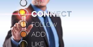 Social Media Profesional, Masa Depan Rekrutmen Asia Tenggara