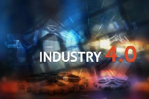 Dua Lembaga Negara Persiapkan SDM Hadapi  Revolusi Industri 4.0