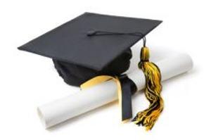Beasiswa Penuh, Program Magister dan Doktor