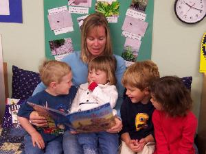 Cara Mendidik Anak  Agar Lebih Pintar dan Cerdas