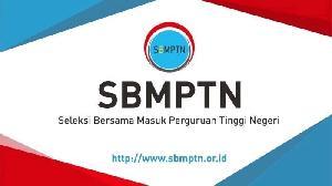 Siap Menghadapi SBMPTN 2019, Ini Hal Penting yang Perlu Diketahui !