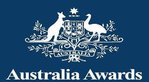 Australia Tawarkan Program Australia Awards Scholarships