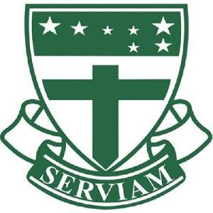 Ini Hasil UN SMA 5 Sekolah Terbaik di DKI Jakarta