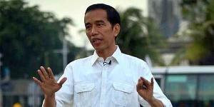 Presiden Bakal Optimalisasi Pendidikan Vokasi