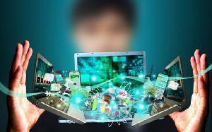 Kemendag Gugah Mahasiswa Berwirausaha Ekspor Lewat Niaga Elektronik