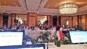 ASEAN dan Mitra Wicara Perkuat Kerja Sama Bidang Sains dan Teknologi
