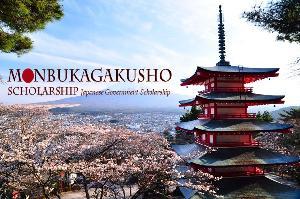 Kedubes Jepang Akan Kirim 41 Penerima Beasiswa ke Jepang